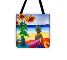 Original Deaigner TOTEBAGS by MTutcik available on Etsy