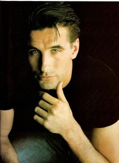 william baldwin tattoos