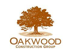 oak tree logo | The Oak tree from the Oak Initiative logo is ...