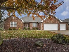 42 best springfield mo real estate and homes for sale images in 2019 rh pinterest com