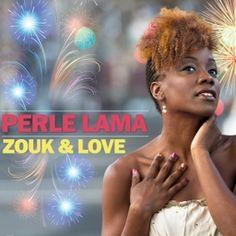 Perle Lama bientôt de retour sur les ondes. Celle qui avait fait un carton en 2006 avec son album Mizikasoleil revient cette année avec son best-of et plusieurs inédits avec sans aucun doute le tub...