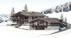 http://www.dluxe.com/blog/2011/immobilier-d'exception-a-megeve-chalet-de-grand-luxe-a-vendre/