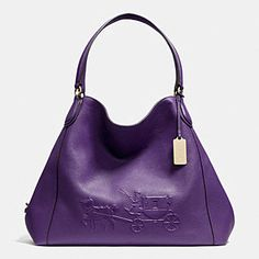 #Coach #Handbags Ideal #Coach #Handbags Is A The Most Luxury Top Brand In The World