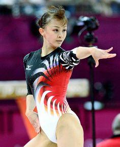 Gymnastics Events, Gymnastics Images, Gymnastics Posters, Artistic Gymnastics, Gymnastics Girls, Acrobatic Gymnastics, Rhythmic Gymnastics Leotards, Fit Women, Sexy Women