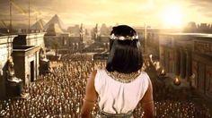 Society - The Supreme Grand Ancient Egyptian Order Society, Inc.