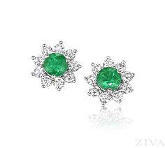 075103b38 Jewellery For Sale Cape Town Emerald Earrings, Stud Earrings, Michael Kors  Rose Gold,