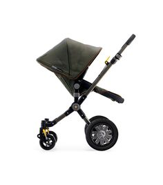 Just Bugaboo Cameleon Maxi Cosi Adapters Pure And Mild Flavor Baby