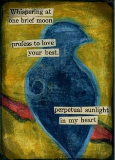 found poems examples | Found poetry | Julie Howell – Illustrator