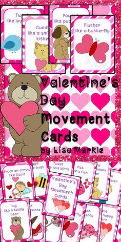 Trendy Music Crafts For Kids Movement Activities Ideas Valentine Music, Valentine Theme, Valentine Stuff, Valentine Ideas, Toddler Crafts, Preschool Activities, Crafts For Kids, Gross Motor Activities, Movement Activities