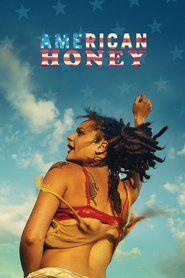 Neste road-movie pela Américan seguimos uma jovem em fuga que vende assinaturas para revistas, mas que é «apanhada» num mundo de grandes festas, ilegalidades e amor adolescente.