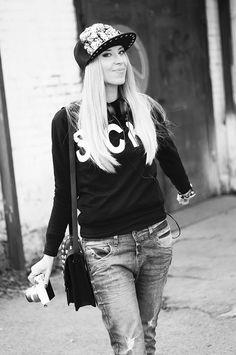 Meri Wild, http://meriwild.blogspot.co.uk/