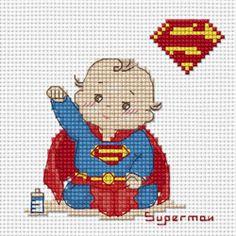 Superbaby!!!
