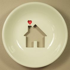 Little house $29.95 | hard to find
