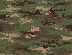 Bildergebnis für camouflage green