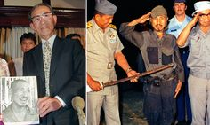 Dead at 91, Japanese WW2 soldier who refused to surrender for 30 years