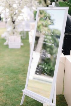 Alexa and Jake created a modern luxe all-white wedding at Noku Beach House in Seminyak, and it was seriously magic! Bali Wedding, Our Wedding, Destination Wedding, Prayer Of Thanks, Bridesman, All White Wedding, Floral Hair, Animal Party, Newlyweds