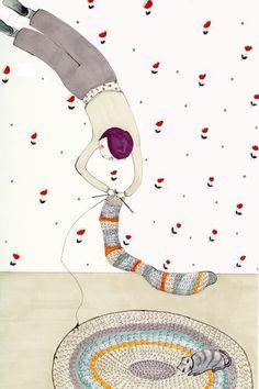 by Cristina Barsony