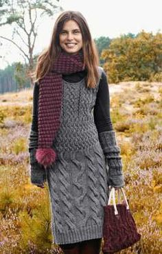 Accessoires 10 - Modell 6
