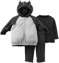 Carter's Halloween Costume (Baby) - Crab - Free Shipping
