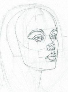 Head https://www.facebook.com/Bowh7/photos/?tab=album&album_id=520981004755002