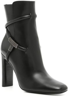 Tom Ford Ankle Boots                                                                                                                                                                                 More
