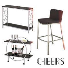 Bar Furniture, Live, Beautiful