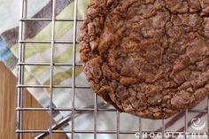 Cookie de Chocolate Express