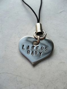 fifty shades of grey laters baby -
