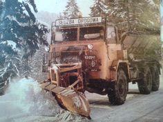 Star W, Old Cars, Classic Cars, Monster Trucks, Vehicles, Vintage, Poland, Vintage Classic Cars, Car