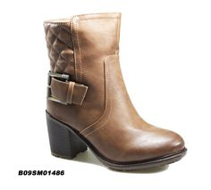 Botim Senhora - Feira do Calçado | O melhor preço do mercado…
