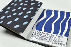 Cassé, mort, foutu Screen printed book by Marion Jdanoff x cm 16 pages Edition of 20 Summer 2015 Sketch Journal, Self Promo, Illustrators, Screen Printing, Poems, Sketches, Graphic Design, Prints, Poster