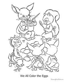 Ausmalbilder Disney Prinzessin Kostenlos Ausdrucken - Malvorlagen ...