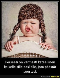 Funny Baby Faces, Funny Babies, Mal Humor, Vintage Pictures, Happy Quotes, Funny Photos, Cool Things To Make, Rock And Roll, Jokes