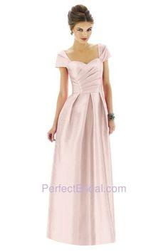 http://store.perfectbridal.com/Alfred_Sung_D575_p/ALF_D575.htm