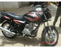 Gajanana bike rentals are also offering bike on rent service in bangalore ,marathahalli.