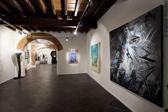 #art #gallery #rossmut #exhibition
