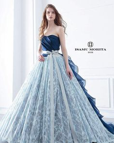 There are many designer and prom dresses online but the looks you will get from this Sherri Hill Prom Dress Collection 2018 for Girls, there is no chance any other prom dress will provide you. Sherri Hill Prom Dresses, Cute Prom Dresses, Elegant Dresses, Pretty Dresses, Formal Dresses, Royal Blue Gown, Ball Gown Dresses, Mode Outfits, Beautiful Gowns