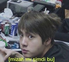 Funny Kpop Memes, Bts Memes, Istanbul Film Festival, Hospital Humor, Pregnancy Jokes, Bts Meme Faces, Bts Funny Moments, Mood Pics, Why Do People
