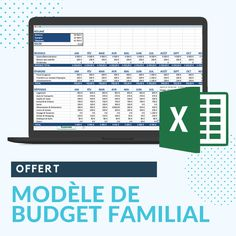 I found that the vast majority of my clients' budget problems . Mon Budget, Faire Son Budget, Budget Excel, Finance Jobs, Budgeting Finances, Financial Literacy, Investing, Organization, Girl Group