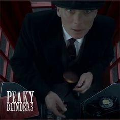 Peaky Blinders Thomas, Cillian Murphy, Famous People, Boys, Fictional Characters, Knights, Baby Boys, Senior Boys, Fantasy Characters