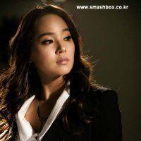 kim yoo jin (eugene) photo: Kim Yoo Jin (Kim Yu Jin) EugeneKim2.jpg