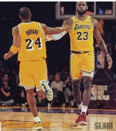 3f30231ba032 68 Best LAKERS images in 2019