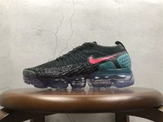 Where To Buy Original Youth Big Boys Nike Air Vapormax,Young Big Boys Nike Air Vapormax 2 0 Flyknit Black Blue Red 852 780464 Wholesale Cheap Sneakers, Nike Sneakers, Air Max Sneakers, New Nike Air, Nike Air Vapormax, Running Shoes Nike, Nike Shoes, Kyrie Irving Shoes, Vintage Sneakers