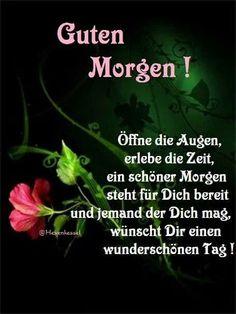 Wünsche all meinen FB Freunden auch eine Gute Nacht und süße Träume - http://guten-abend-bilder.de/wuensche-all-meinen-fb-freunden-auch-eine-gute-nacht-und-suesse-traeume-212/