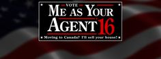 Displaying vote-for-agent-2016-cover.jpg