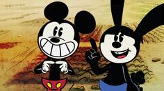 ni idea prro me vale madres tu solo lee alv # Humor # amreading # books # wattpad Epic Mickey, Disney Mickey Mouse, Mickey Mouse Tumblr, Mickey Mouse Y Amigos, Mickey Mouse Cartoon, Arte Disney, Mickey Mouse And Friends, Disney Art, Cartoon Rabbit