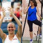 L'ex joueuse detennisfrançaise,Mary Pierce, est actuellementen Tunisie plus précisémentà Sousseà l'occasiondutournois «ITF Future». Pierce est en Tunisieen tant qu'entraîneur de lajeune MauricienneEmmanuelle DeBeer. Mary Pierceconnaît la consécration, en 1995,en remportant son premier tournoi du grand chelem à l'Open d'Australieet dans la même année, elle se retrouve3ème mondialeau classementWTA (30/01/1995).