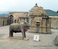 http://tapashimalayantours.com/tourist-attraction-in-kangra-district-himachal-tourism-history-of-himachal/