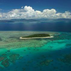 Visit Cairns - Green Island Resort - http://www.visitcairns.com.au/store/Product.aspx?ProductID=afd4a567-911c-41bb-8d31-0d6e0251d7b2