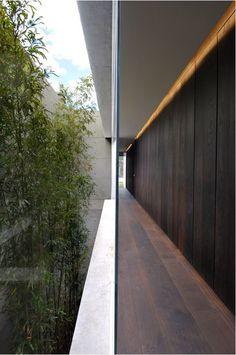 Concrete House : By A-cero